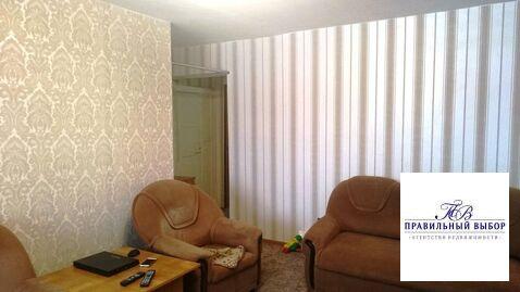 Продам 3к.кв. ул. Клименко, 15 - Фото 2