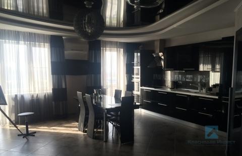 Аренда квартиры, Краснодар, Кубанская Набережная - Фото 1
