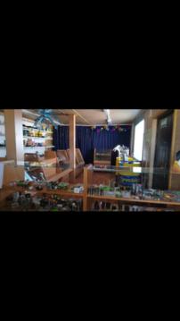 Продажа торгового помещения, Богандинское, Тюменский район - Фото 4