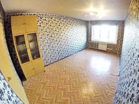 Продажа квартиры, Тольятти, Ленинский пр-кт. - Фото 1
