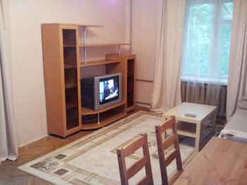 Аренда квартиры, Астрахань, Ул. Ужгородская - Фото 1