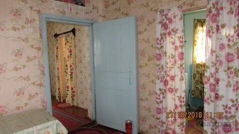 Продается дом в живописном месте - Фото 4