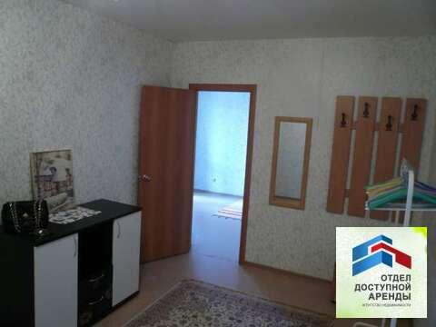 Квартира ул. Тульская 84 - Фото 5