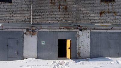 Продажа гаража, Самара, м. Российская, Ул. Академика Павлова - Фото 2