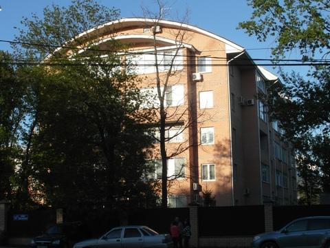 Купить 3 квартира воронеж - Фото 3