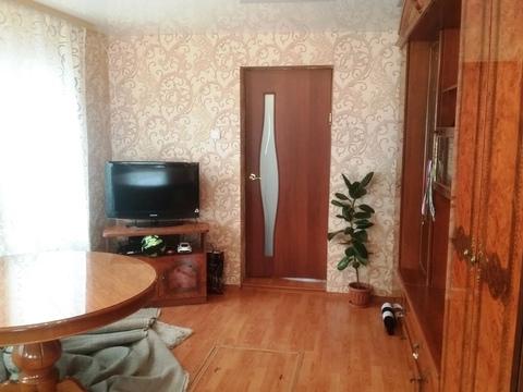 Благоустроенный дом в Радищева - Фото 5