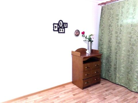 Продадим или обменяем гостинку студию - Фото 3