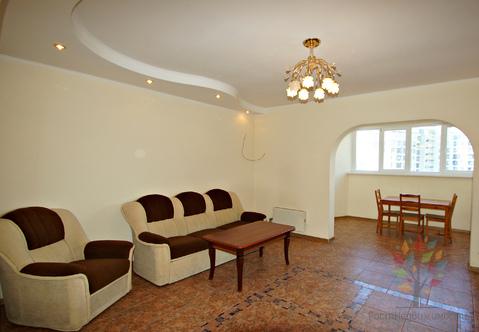 Продам квартиру у моряв сочи ЖК Бригантина - Фото 1