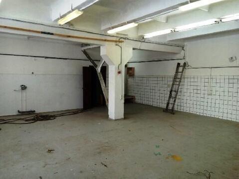 Продажа склада, Тольятти, Ул. Северная - Фото 3