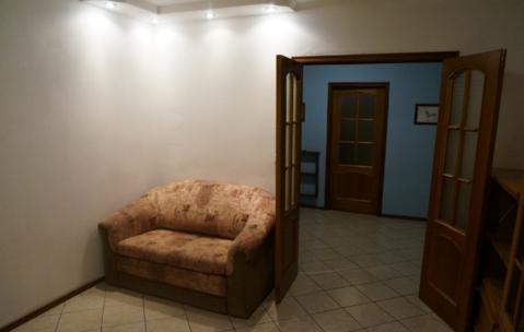 Сдается 4-х комнатная квартира во Фрунзенском районе г. Ярославля . - Фото 2