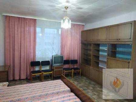 Аренда квартиры, Калуга, Ул. Кибальчича - Фото 5