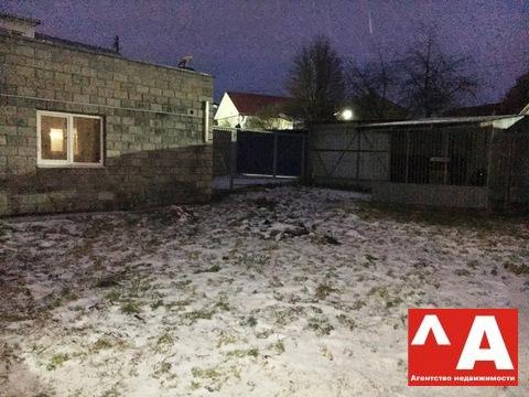Продажа дома 425 кв.м. на участке 6 соток на улице Комарова - Фото 3