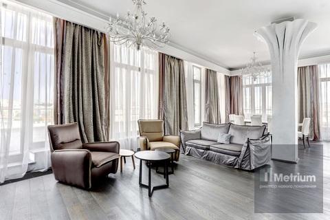 Продажа квартиры, М. Полянка улица - Фото 1