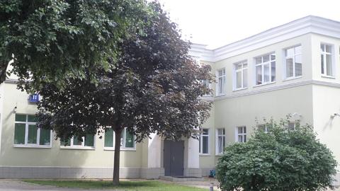 Сдача офисного помещения(блок-167 кв.м.). - Фото 2
