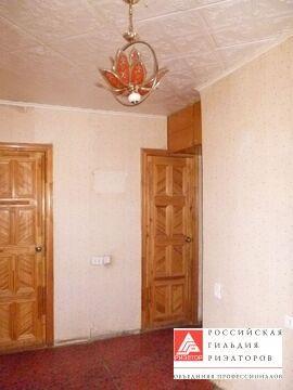 Квартира, ул. Варшавская, д.8 - Фото 4