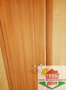 Продам 1-к кв. с евроремонтом в новом монолитном доме - Фото 2