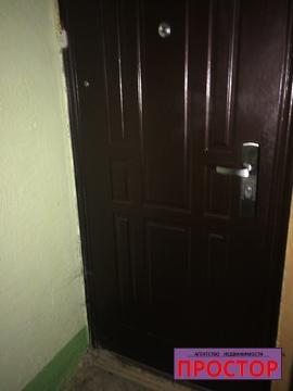 2 комн. кв-ра, Продажа квартир в Кинешме, ID объекта - 329982518 - Фото 1