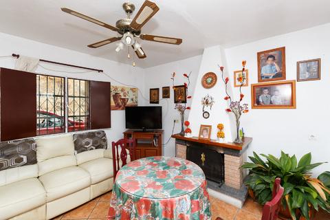 Продаю загородный дом в Испании, Малага. - Фото 5