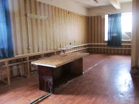 Нежилое помещение общей площадью 507 кв.м. в г. Фурманов - Фото 3