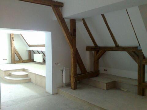 Продажа квартиры, Купить квартиру Рига, Латвия по недорогой цене, ID объекта - 313137417 - Фото 1