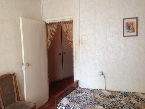 4-ком. квартира район Политеха - Фото 3