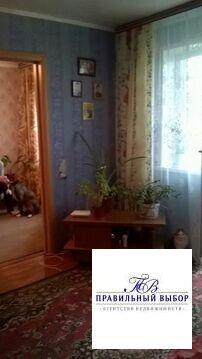 Продам 2к.кв. ул. Клименко, 3 - Фото 3
