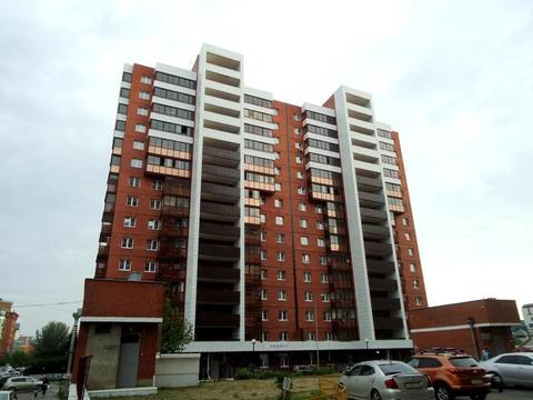 Объявление №49398866: Продажа помещения. Иркутск, ул. Байкальская, 289 к7,