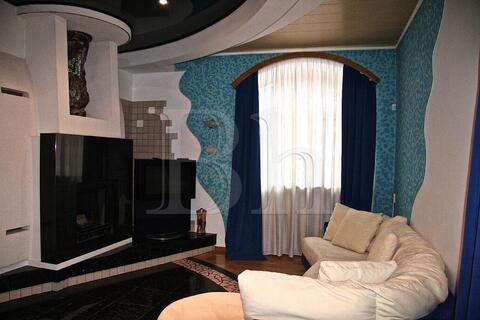 Продам современный коттедж в престижном районе г. Дедовск, . - Фото 4