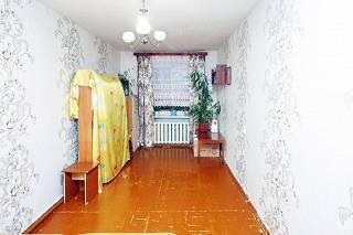 Просторная 3-ая квартира второй этаж - Фото 3