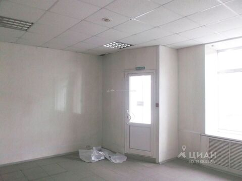Продажа торгового помещения, Курган, Ул. Свердлова - Фото 2