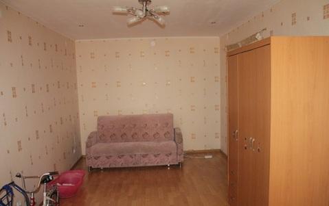 1-к квартира в Степном в новом кирпичном доме - Фото 4