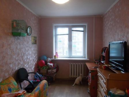 Продажа двухкомнатной квартиры в Липецке - Фото 3