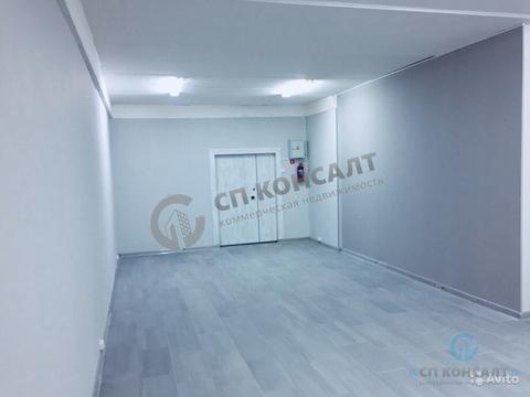 Сдается в аренду торговое помещение 46.3 м . ул. Добросельская - Фото 2