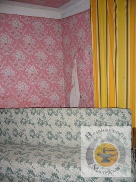 Сдам в аренду 3 ком. кв. р-н Свободы - Фото 3
