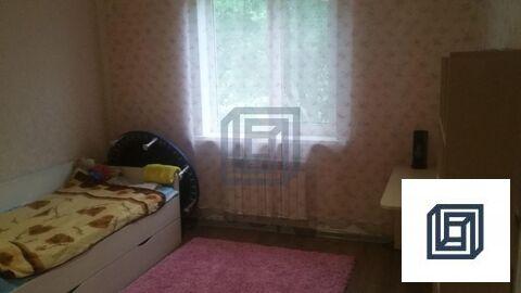Продажа дома, Елизаветинская, Улица Пролетарская - Фото 5