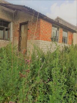 Продам дом рядом с р. Ока 25 км от г. Рязани - Фото 3