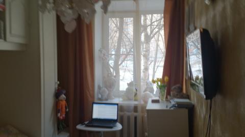 Срочно двух комнатная квартира в Голицыно на Советской - Фото 2