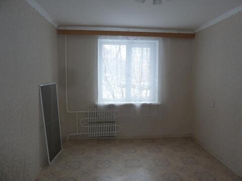 Комната в г. Электросталь, ул. Западная,4б - Фото 2