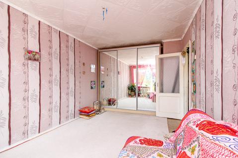 Владимир, Комиссарова ул, д.11, 1-комнатная квартира на продажу - Фото 4