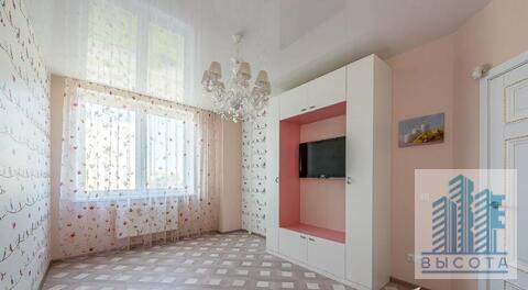 Аренда квартиры, Екатеринбург, Ул. Московская - Фото 5
