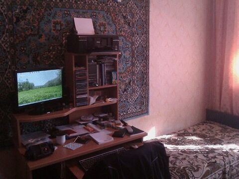 Продажа квартиры, м. Пионерская, Ул. Кастанаевская - Фото 5