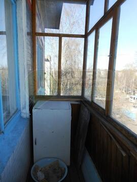 Продажа квартиры, Вологда, Ул. Яшина - Фото 3