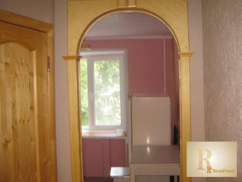 Сдается 1 ком.квартира после ремонта, г.Обнинск, ул.Энгельса, д.17а - Фото 1