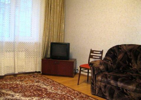 Аренда комнаты, Белгород, Ул. Победы - Фото 1