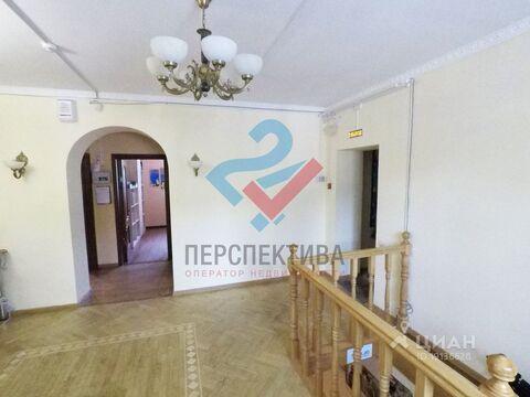 Продажа офиса, Благовещенск, Ул. Красноармейская - Фото 2