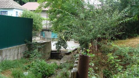 К продаже предлагается земельный участок 4 сот, ул.Грибоедова(верх) - Фото 4