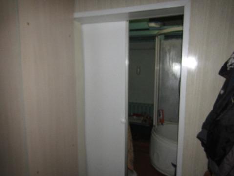 Продам дом,98кв. Большая мурта - Фото 5
