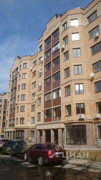 Продажа квартиры, Селятино, Наро-Фоминский район, Ул. Госпитальная - Фото 1