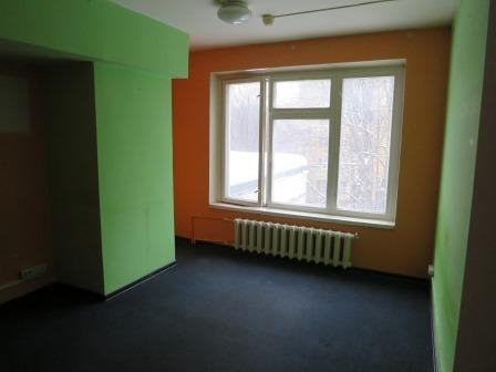 Продается здание 2866.2 м2 - Фото 2