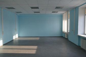 Аренда офиса, Киров, Улица Спасская - Фото 2